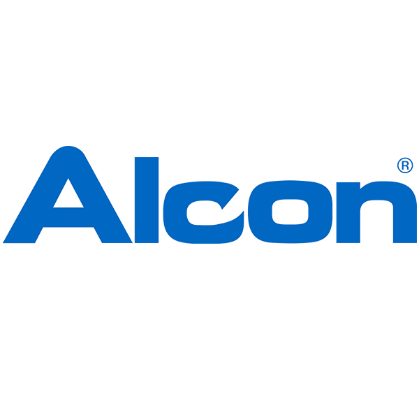 Alcon Archives   Lentilles Maroc aa828248ac0c
