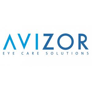 Avizor - Lentilles Maroc