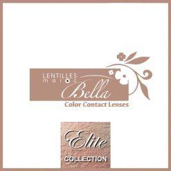 Bella-Elite-Collection-Lentilles-Maroc