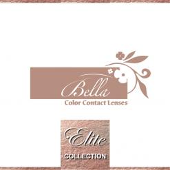 Bella Elite Collection - Lentilles Maroc