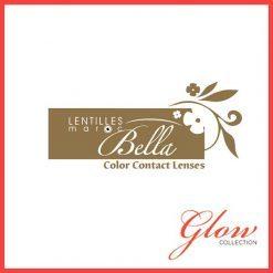 Bella-Glow-Lentilles-Maroc