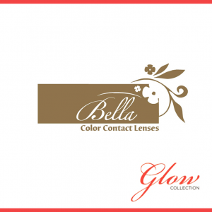 Bella Glow Collection Image