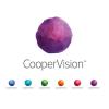 CooperVision - Lentilles Maroc