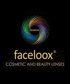 Faceloox - Lentilles Maroc