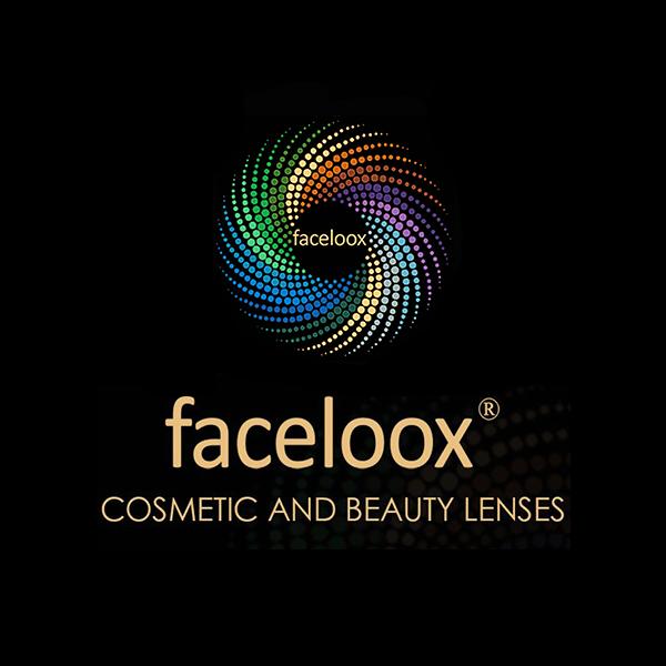 Faceloox - Lentilles Maroc 6dafe5e919d7
