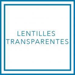 Lentilles Transparentes