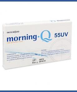 Morning-Q-55UV-LentillesMaroc