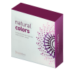 Solotica Natural Colors - Lentilles Maroc