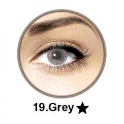 faceloox color grey