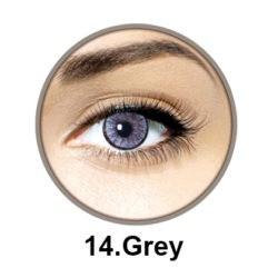 faceloox intense grey