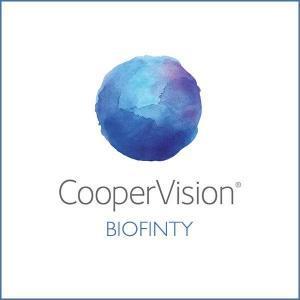 CooperVision-Lentilles-Maroc-Biofinity-50