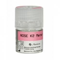 rose k2 menicon