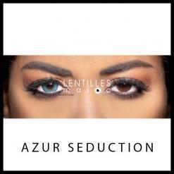 lentillesdecouleur-obsessionparis-azur-seduction