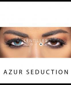 lentillesdecouleur-obsessionparis-azur-seduction