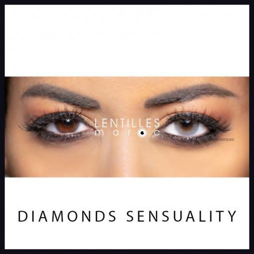 lentillesdecouleur-obsessionparis-diamonds-sensuality