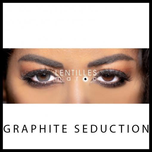 lentillesdecouleur-obsessionparis-graphite-seduction