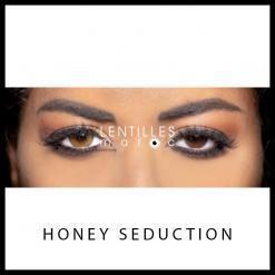 lentillesdecouleur-obsessionparis-honey-seduction