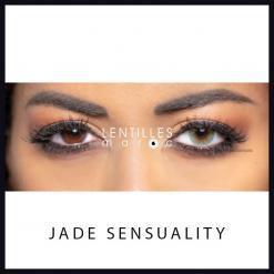 lentillesdecouleur-obsessionparis-jade-sensuality