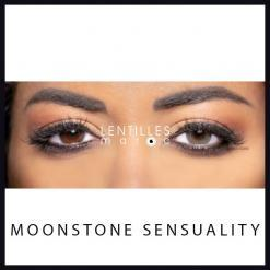 lentillesdecouleur-obsessionparis-moonstone-sensuality