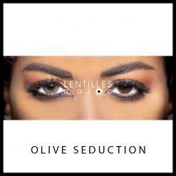 lentillesdecouleur-obsessionparis-olive-seduction