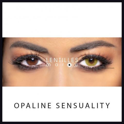 lentillesdecouleur-obsessionparis-opaline-sensuality