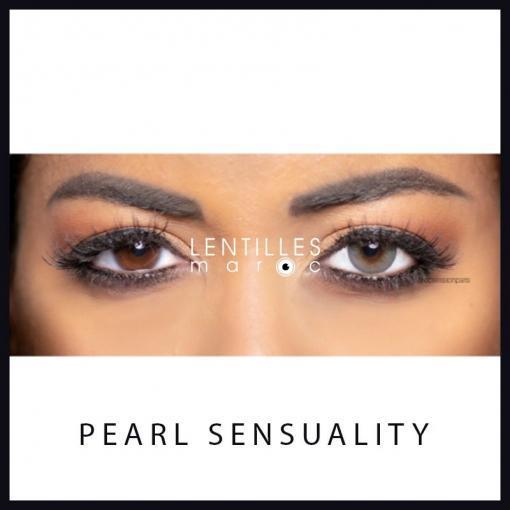 lentillesdecouleur-obsessionparis-pearl-sensuality