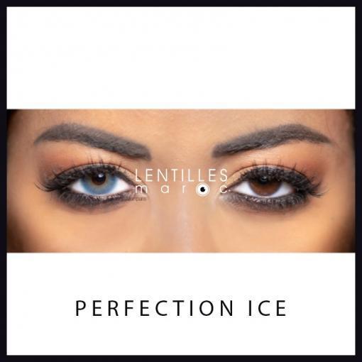 lentillesdecouleur-obsessionparis-perfection-ice