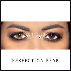 lentillesdecouleur-obsessionparis-perfection-pear