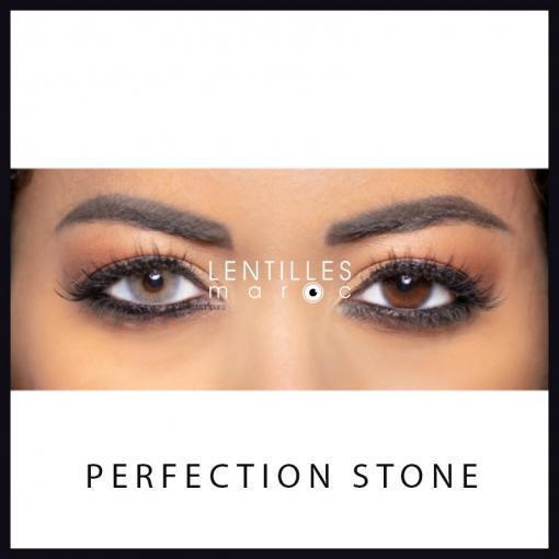 lentillesdecouleur-obsessionparis-perfection-stone