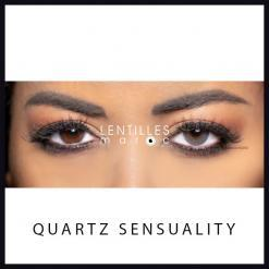 lentillesdecouleur-obsessionparis-quartz-sensuality