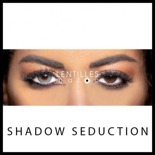lentillesdecouleur-obsessionparis-shadow-seduction