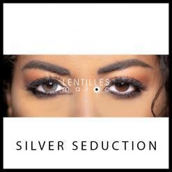 lentillesdecouleur-obsessionparis-silver-seduction