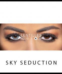 lentillesdecouleur-obsessionparis-sky-seduction