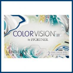 colorvision lenses