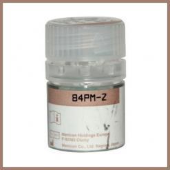 menicon-b4p-b4pm-lentilles-rigides